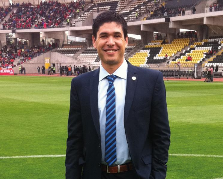 Pablo Díaz MMO