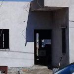 Casa TS3 – León Tolstoi